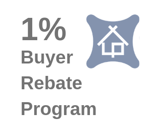buyers rebate